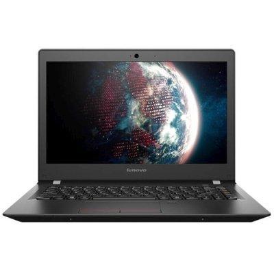 Ноутбук Lenovo E31-80 (80MX018CRK) (80MX018CRK)