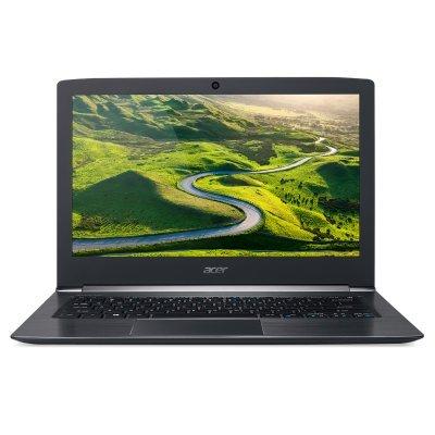 все цены на Ноутбук Acer Aspire E5-575G-30TM (NX.GDTER.008) (NX.GDTER.008)