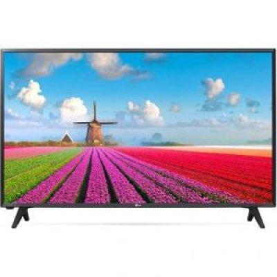ЖК телевизор LG 32 32LJ501U (32LJ501U) lg lg 32lh604v жк телевизор