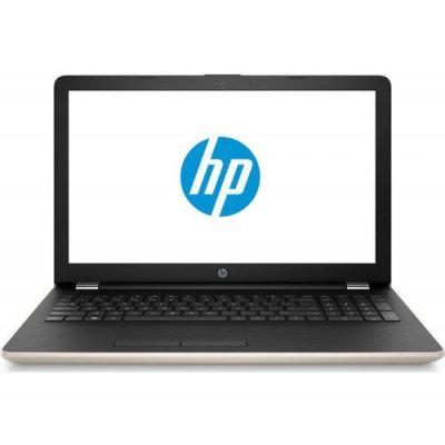 Ноутбук HP 15-bw053ur (2BT71EA) (2BT71EA) ноутбук lenovo ideapad 320 15ikb 15 6 intel core i3 7100u 2 4ггц 4гб 1000гб nvidia geforce 940mx 2048 мб windows 10 серый [80xl01gfrk]