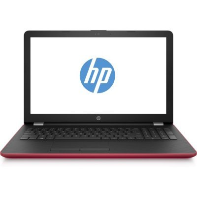 Ноутбук HP 15-bs051ur (1VH50EA) (1VH50EA) ноутбук hp 15 bs027ur 1zj93ea core i3 6006u 4gb 500gb 15 6 dvd dos black