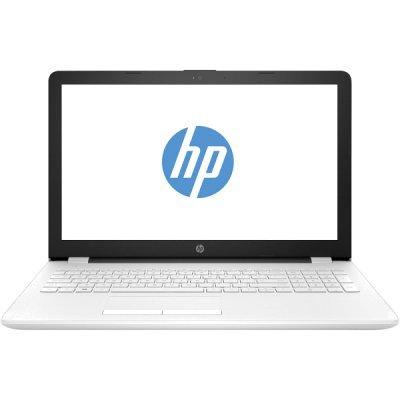 Ноутбук HP 15-bw062ur (2BT79EA) (2BT79EA) ноутбук hp elitebook 820 g4 z2v85ea z2v85ea
