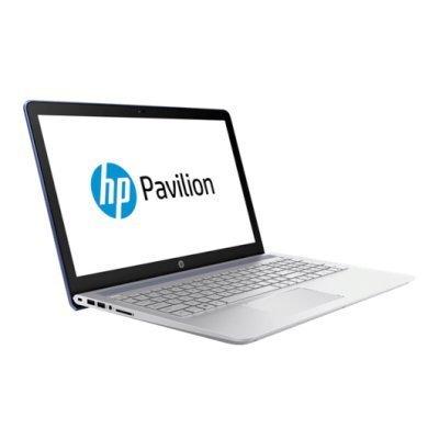 Ноутбук HP Pavilion 15-cc534ur (2CT32EA) (2CT32EA) ноутбук hp 15 bs027ur 1zj93ea 1zj93ea