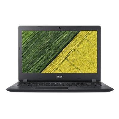 Ноутбук Acer Aspire A315-51-31DY (NX.GNPER.005) (NX.GNPER.005) ноутбук acer aspire es1 572 p9uc pen 4405u 4gb 500gb 15 6 fhd w10 black wifi bt cam 2800mah [nx gd0er 024]