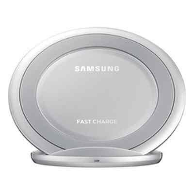 Зарядное устройство для смартфонов Samsung EP-NG930BSRGRU 2A (EP-NG930BSRGRU) цена 2017