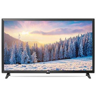 ЖК телевизор LG 32 32LV340C (32LV340C) жк телевизор supra 39 stv lc40st1000f stv lc40st1000f