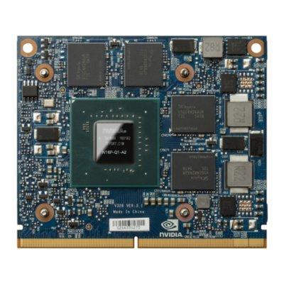Видеокарта ПК HP NVIDIA Quadro M1000M 2GB Graphics (z1 G3) (T8W13AA) (T8W13AA) тонкий клиент hp t420 2gb hp tpro32 kb черный [w4v27aa]