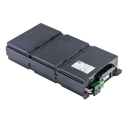 Аккумуляторная батарея для ИБП APC Replacement battery cartridge #141 (APCRBC141), арт: 270201 -  Аккумуляторные батареи для ИБП APC