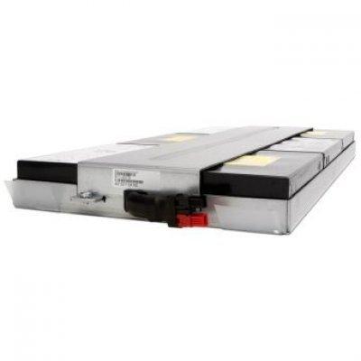 Батарейный модуль для инверторов APC RBC88 (APCRBC88), арт: 270202 -  Батарейные модули для инверторов APC