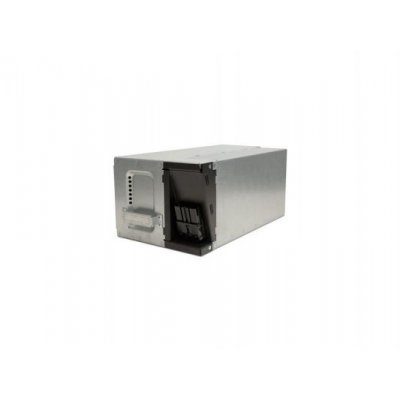Аккумуляторная батарея для ИБП APC RBC143 (APCRBC143), арт: 270205 -  Аккумуляторные батареи для ИБП APC