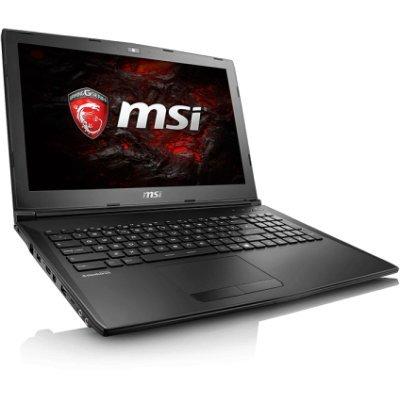 Ноутбук MSI GL62M 7RD-1674RU (9S7-16J962-1674) (9S7-16J962-1674)