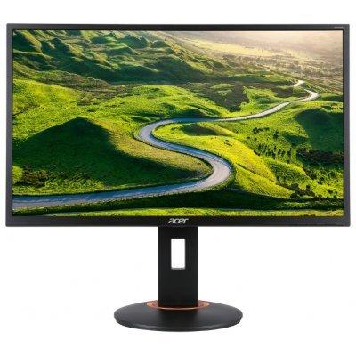 Монитор Acer 27 XF270HAbmidprzx (UM.HX0EE.A05)