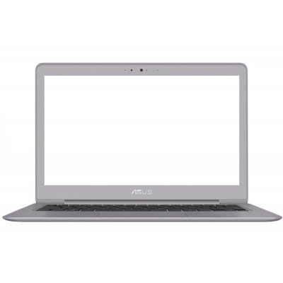 Ультрабук ASUS Zenbook UX330UA (90NB0CW1-M07210) (90NB0CW1-M07210) ультрабук asus zenbook ux330ua fc297t 90nb0cw1 m07980 90nb0cw1 m07980