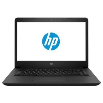 Ноутбук HP 14-bs016ur (1ZJ61EA) (1ZJ61EA) passion bs 016 1