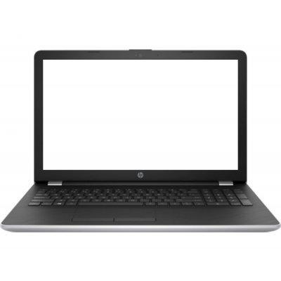 Ноутбук HP 15-bw040ur (2BT60EA) (2BT60EA) bt tm 15 в калининграде