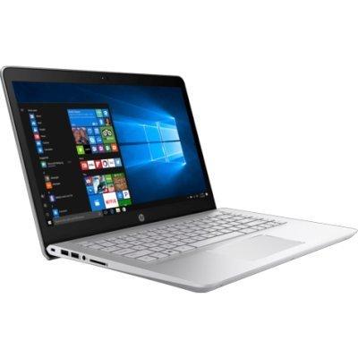 Ноутбук HP Pavilion 14-bk004ur (2CV44EA) (2CV44EA) ноутбук hp pavilion 14 bk010ur 1zd02ea 1zd02ea