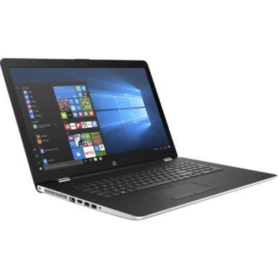 Ноутбук HP 17-ak014ur (1ZJ17EA) (1ZJ17EA) 1 17