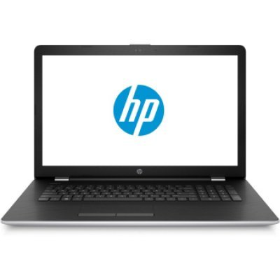 Ноутбук HP 17-bs016ur (1ZJ34EA) (1ZJ34EA) ноутбук hp 17 w100ur x9x96ea x9x96ea
