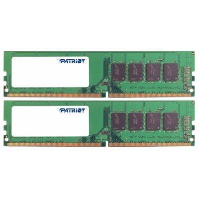 Модуль оперативной памяти ПК Patriot PSD48G2133K (PSD48G2133K)