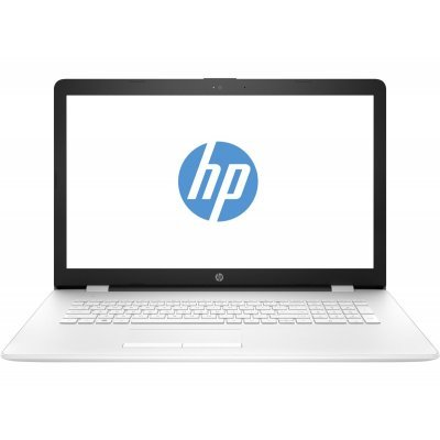 Ноутбук HP 17-ak031ur (2CP45EA) (2CP45EA) ноутбук hp 17 w100ur x9x96ea x9x96ea