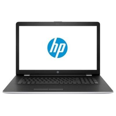 Ноутбук HP 17-ak032ur (2CP46EA) (2CP46EA) ноутбук hp 17 w100ur x9x96ea x9x96ea