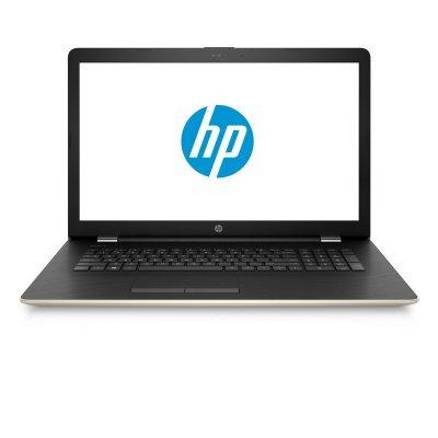 Ноутбук HP 17-ak033ur (2CP47EA) (2CP47EA) ноутбук hp 17 w100ur x9x96ea x9x96ea