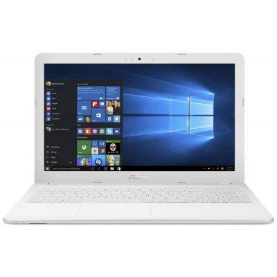 Ноутбук ASUS R541UJ-GQ505T (90NB0ER2-M08250) (90NB0ER2-M08250)