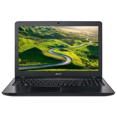 Ноутбук Acer Aspire F5-573G-71S6 (NX.GD8ER.001) (NX.GD8ER.001) ноутбук acer aspire e5 573g p9w6 nx mvner 013