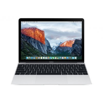 Ноутбук Apple MacBook 2017 (MNYJ2RU/A) (MNYJ2RU/A) ноутбук apple macbook 12 mlh82ru a