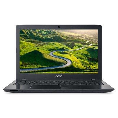 Ноутбук Acer Aspire E5-575G-51JY (NX.GDZER.042) (NX.GDZER.042) ноутбук acer aspire e5 575g 76fs 2700 мгц 6 гб 1000 гб