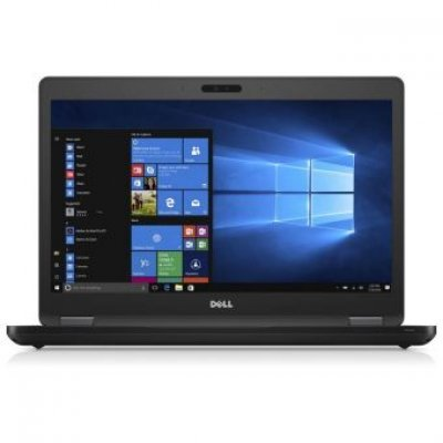 Ноутбук Dell Latitude 3480 (3480-7775) (3480-7775) ноутбук dell latitude 3480 core i3 6006u 4gb 500gb 14 0 dos