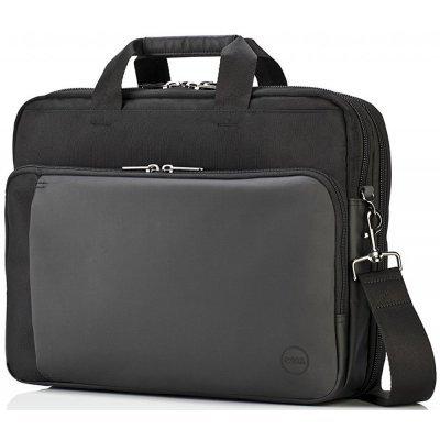 Сумка для ноутбука Dell Premier (for all 10-15,6 Notebooks) (460-BBOB) сумка для ноутбука 15 6 dell professional черный 460 bcfk