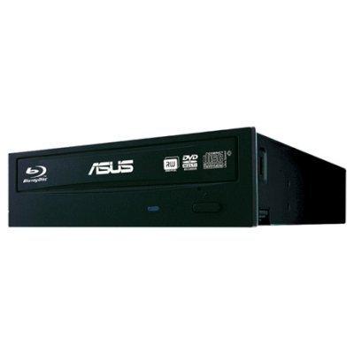 все цены на Оптический привод DVD для ПК ASUS BW-16D1HT/BLK/G/AS/P2G ( 90DD0200-B20010) онлайн