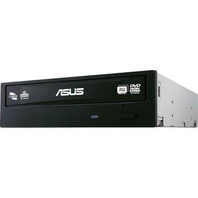 Оптический привод Blu-Ray для ПК ASUS BC-12D2HT/BLK/B/AS/P2G (90DD0230-B30000) привод для пк blu ray asus bc 12d2ht blk b as sata sata черный oem