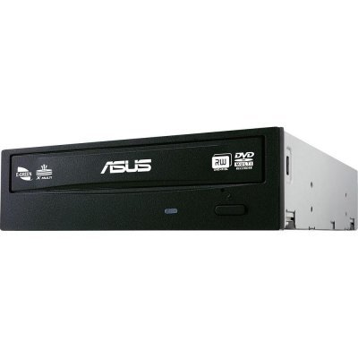 Оптический привод Blu-Ray для ПК ASUS BC-12D2HT/BLK/B/AS/P2G (90DD0230-B30000) проигрыватель blu ray lg bp450 черный