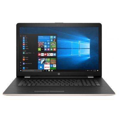 где купить Ноутбук HP 17-bs021ur (2CP74EA) (2CP74EA) по лучшей цене