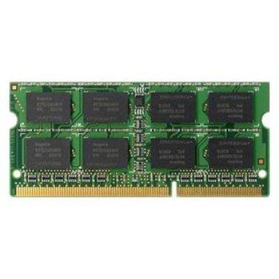 Модуль оперативной памяти ноутбука HP SODIMM-DDR4 8GB 2133MHz ECC Memory (V1D58AA) (V1D58AA) new memory 803028 b21 8gb 1x8gb single rank x4 pc4 17000 ddr4 2133 ecc registered cas 15 one year warranty