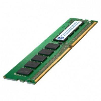 Модуль оперативной памяти сервера HP 819880-B21 8Gb DDR4 (819880-B21) new memory 803028 b21 8gb 1x8gb single rank x4 pc4 17000 ddr4 2133 ecc registered cas 15 one year warranty