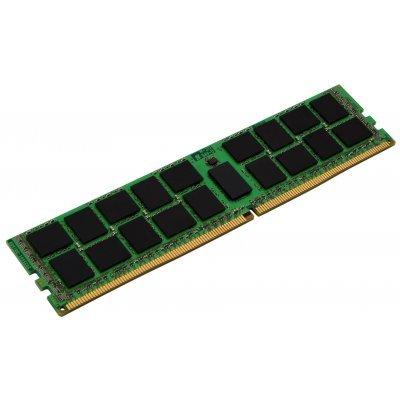 Модуль оперативной памяти сервера Kingston KCP3L16RD4/16 DDR3L 16Gb (KCP3L16RD4/16)