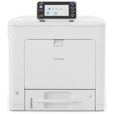 Цветной лазерный принтер Ricoh SP C352DN (930075)