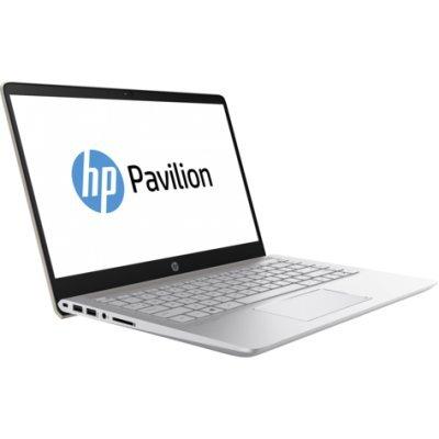 все цены на  Ноутбук HP Pavilion 14-bf007ur (2CV34EA) (2CV34EA)  онлайн