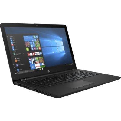 Ноутбук HP 15-bw059ur (2BT76EA) (2BT76EA) ноутбук hp 15 bw059ur 2bt76ea 2bt76ea