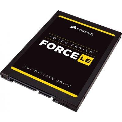 все цены на Накопитель SSD Corsair 480GB 2.5
