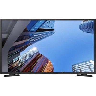 ЖК телевизор Samsung 32'' UE32M5000 (UE32M5000AKX) жк телевизор samsung ue28j4100ak