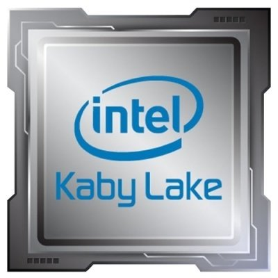 Процессор Intel Socket 1151 Xeon E3-1275v6 Kaby Lake (2017) (CM8067702870931 SR32A) процессор intel xeon e3 1270v6 kaby lake 3800mhz lga 1151 l3 8192kb cm8067702870648sr326 tray