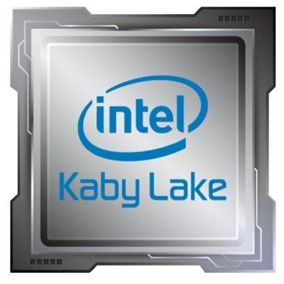 цена на Процессор Intel Core I7-7700K Kaby Lake (BX80677I77700KSR33A)
