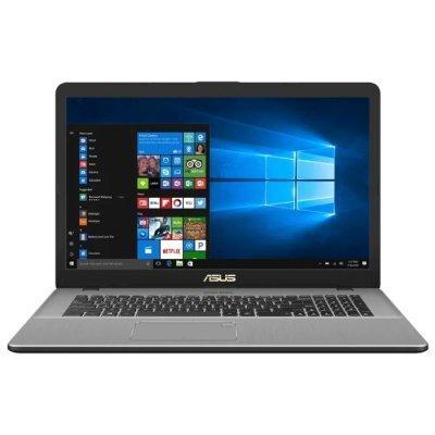 Ультрабук ASUS VivoBook Pro 17 N705UD-GC135R (90NB0GA1-M02150) (90NB0GA1-M02150) ультрабук asus vivobook pro 17 n705ud gc014t 90nb0ga1 m01030 90nb0ga1 m01030