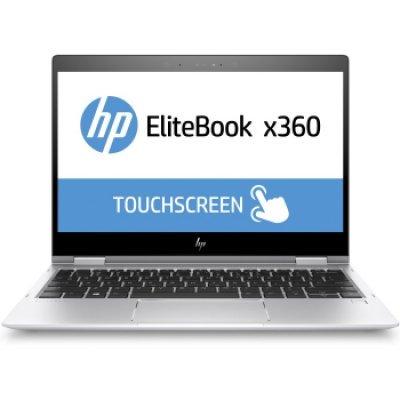 Ультрабук-трансформер HP EliteBook x360 1020 G2 (1EM59EA) (1EM59EA) ноутбук hp elitebook 820 g4 z2v85ea z2v85ea