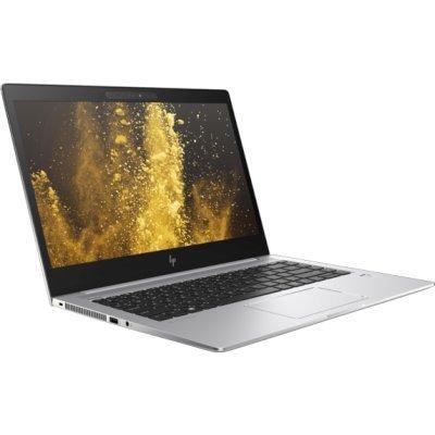 Ноутбук HP EliteBook 1040 G4 (1EM81EA) (1EM81EA) ноутбук hp elitebook 820 g4 z2v85ea z2v85ea