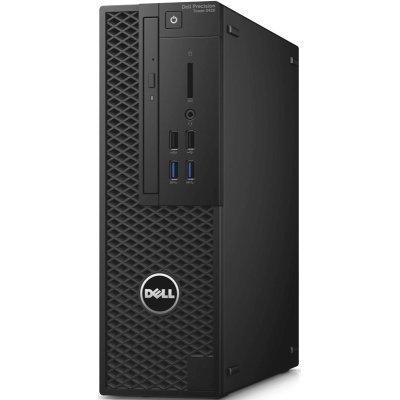 Рабочая станция Dell Precision 3420 SFF (3420-4506) (3420-4506) ncp3420 3420 sop8